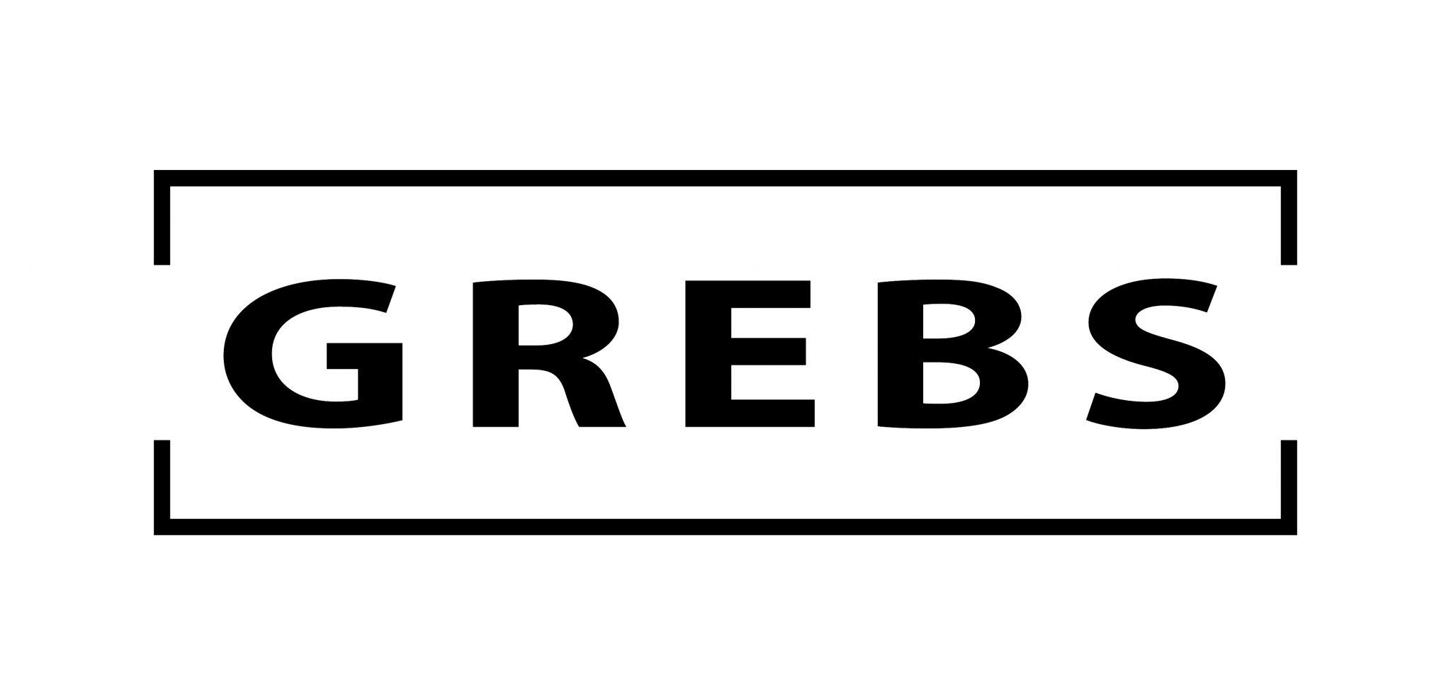GREBS
